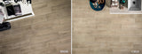 Assi D'Alpe Sol Wood Look Made In Italy Porcelain Tile