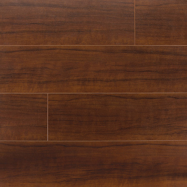 Bausen Crystal Trendy Laminate Collection 12 3 Mm