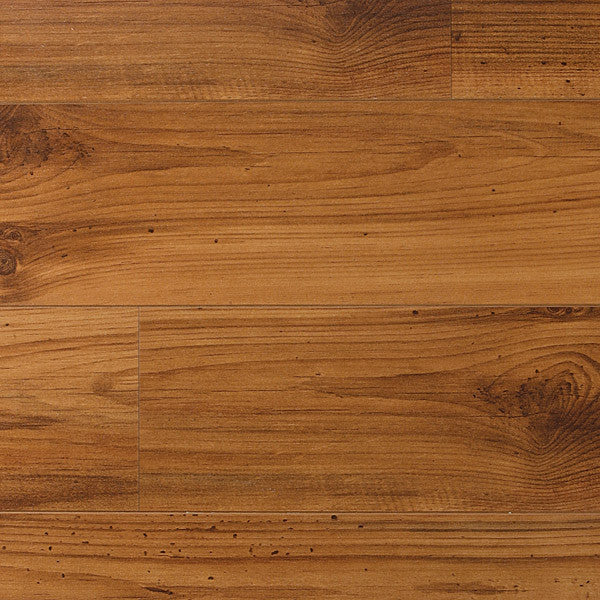 Knotty Pine Kitchen Cabinets Wholesale: Bausen Crystal Trendy Laminate Collection (12.3 Mm