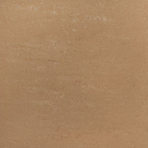 Orion Beige Double Polished & Unpolished Rectified Porcelain Tile (marble look - Shipping charges apply