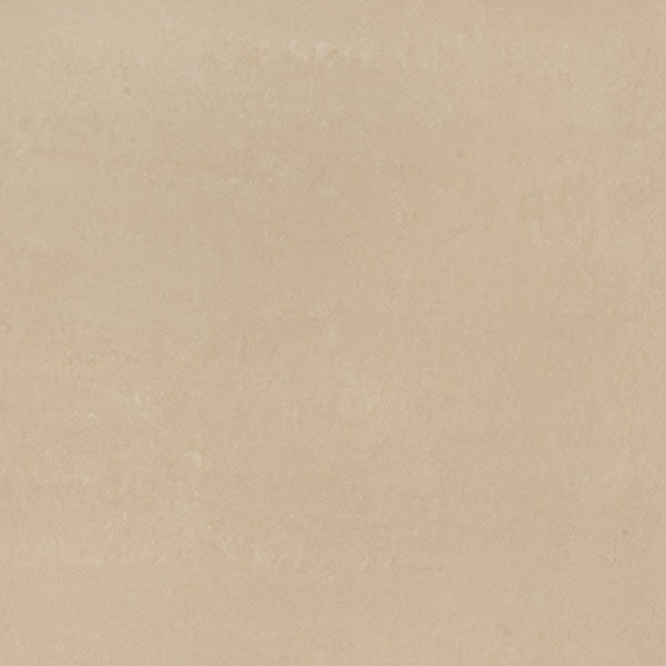 Orion Blanco Double Polished & Unpolished  Rectified Porcelain Tile (marble look - Shipping charges apply
