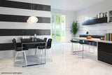SD Blancos Fields Made in Spain Porcelain Tile