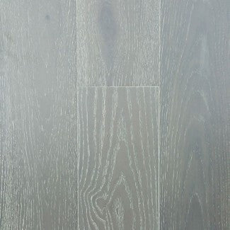 "Sognare Bel Air Ancient WorldBourbon 1/2"" x 7-1/2"" Engineered Wood"