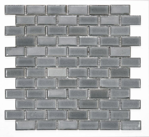 Elysium Brick Fancy Grey