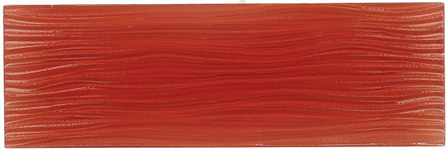 Gt Glass Tile Crystile Wave Series May Qualify For Free