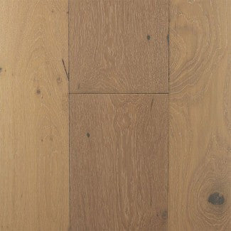 "Sognare Bel Air Ancient World  Casa Blanca 1/2"" x 7-1/2"" Engineered Wood"