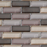 GT Glass Mosaic Crystile Blend Series  (Ask about our Spring Discounts & free shipping)