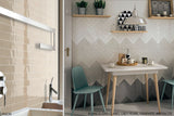 SD Country Fields Porcelain Tile Made in Spain Series