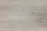 South Coast Made In Spain Wood Look Porcelain Tile Planks 8x45