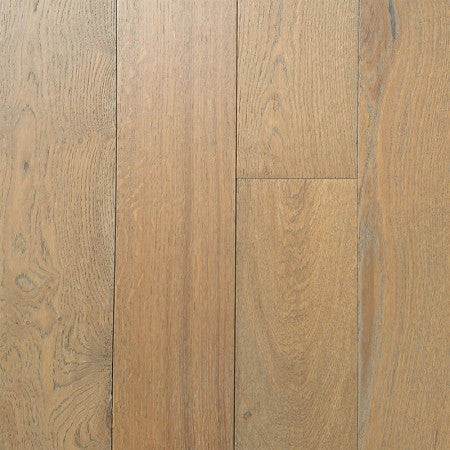 Sognare Bel Air Summit Mountain Engineered Wood Collection