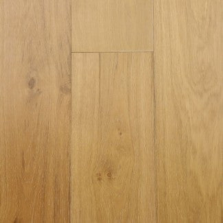 "Sognare Bel Air Ancient World  Gordon Beach 1/2"" x 7-1/2"" Engineered Wood"