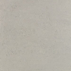 Orion Gris Double Polished & Unpolished Rectified Porcelain Tile (marble look) - Shipping charges apply