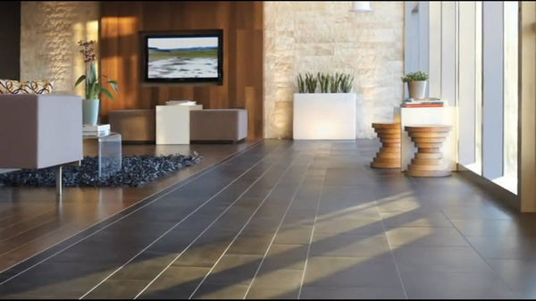 Happy Floors Tile Distributors