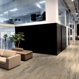Interceramic Amazonia Rectified Porcelain Wood Look Tile