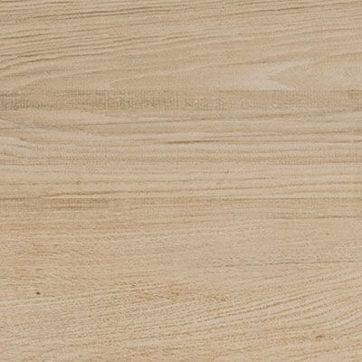 Porcelanosa Manhattan Maple 8x48