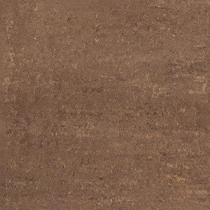 Orion Marron Double Polished & Unpolished  Rectified Porcelain Tile (marble look - Shipping charges apply