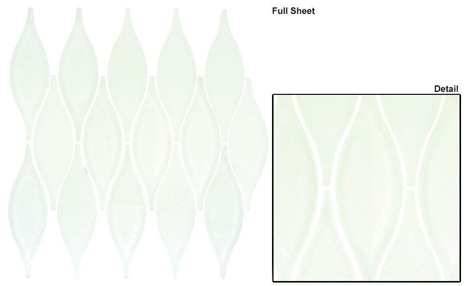 Gt Glass Mosaic Chandelier Series May Qualify For Free