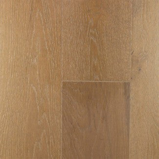 "Sognare Bel Air Ancient World  Nantucket 1/2"" x 7-1/2"" Engineered Wood"