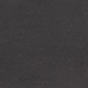Orion Antracita/Negro Double Polished & Unpolished Rectified Porcelain Tile (marble look) - Shipping charges apply