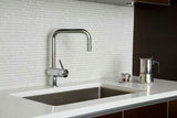 GT White Glass Glacier Tile (Ask about free shipping)