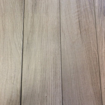 Bathroom Wood Tile