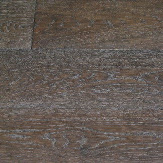 "Sognare Bel Air Ancient World Ocean Front 1/2"" x 7-1/2"" Engineered Wood"