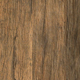 Bio-Recover Made In Italy Rectified Porcelain Wood Look Tile 8x48