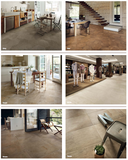 Approach Porcelain Tile