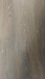 PD Padua Charcoal Laminate 12mm