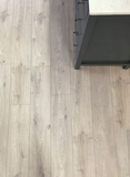 PD Padua Clay Laminate 12mm