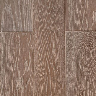 "Sognare Bel Air Ancient World  Platinum 1/2"" x 7-1/2"" Engineered Wood"