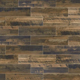 Marazzi Preservation Wood Look Tile Series