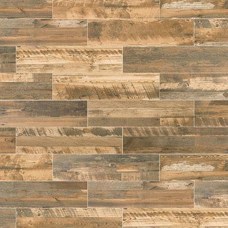 Marazzi Preservation Wood Look Tile Series Sognare Tile