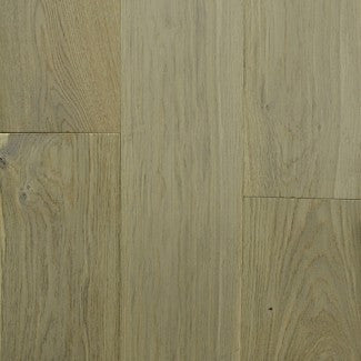 "Sognare Bel Air Ancient World  Sahara Oak 1/2"" x 7-1/2"" Engineered Wood"