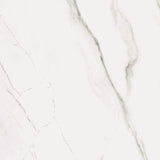 Iceberg Glossy Porcelain Tile Made in Spain 30x30