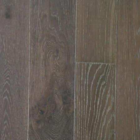 "Sognare Bel Air Summit Mountain Engineered Wood Collection 1/2""x6"""