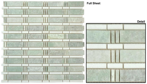 Gt Mosaic Skyline Series May Qualify For Free Shipping