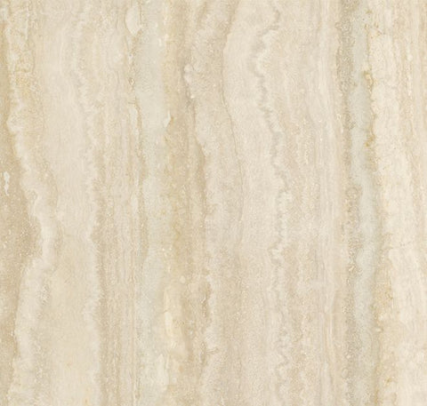 Porcelanosa Tivoli Beige Polished 47x47