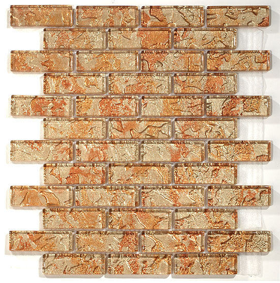 Gt Brick Mosaic Temptation Series May Qualify For Free