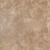 Eleganza Travertine Series