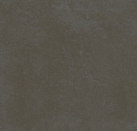 Porcelanosa Verbier Dark 39x39 (please call for pricing)
