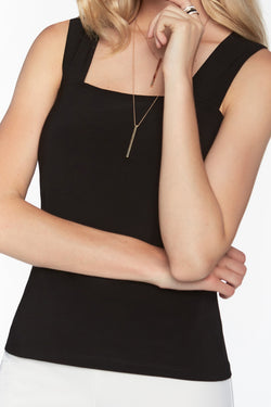 Essential Camisole 1054 - After Hours Boutique