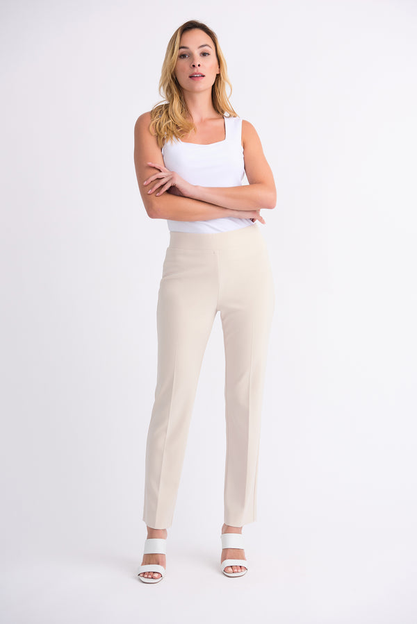 Amelia Pant Champagne 143105 - After Hours Boutique