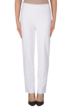 Amelia Pant White 143105 - After Hours Boutique
