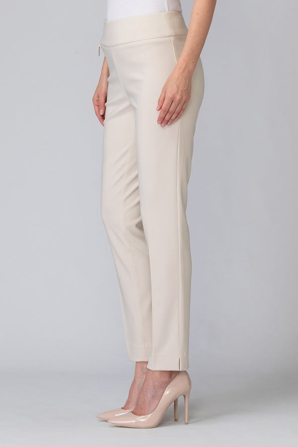 Adjuste Pant Vanilla 144092 - After Hours Boutique