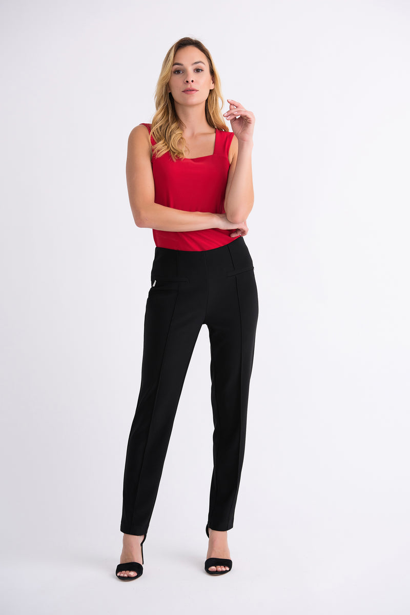 Ella Pant 171094 - After Hours Boutique