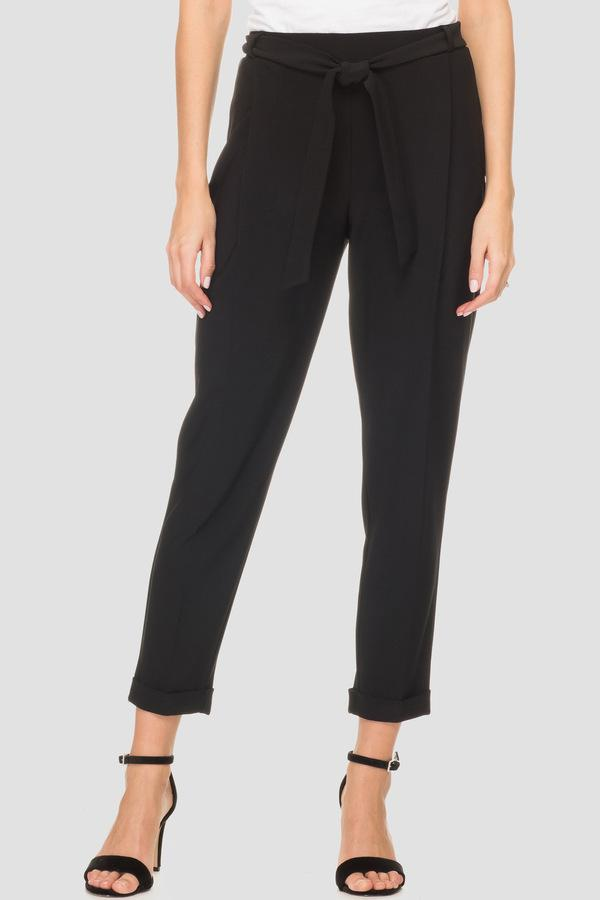 Tiffany Pant 193124 - After Hours Boutique