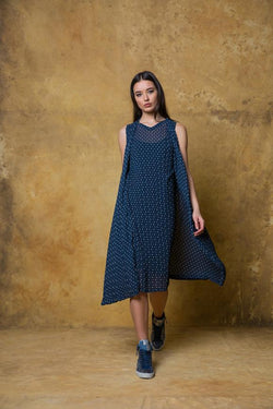 Ravenna Dress 5531 - After Hours Boutique