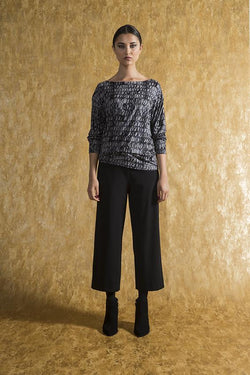 Shibui Pant 5763-1 - After Hours Boutique