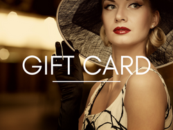 After Hours Boutique Gift Card - After Hours Boutique